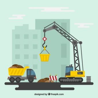 construction-site_23-2147513565
