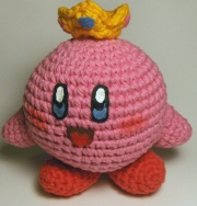 Kirbycrown
