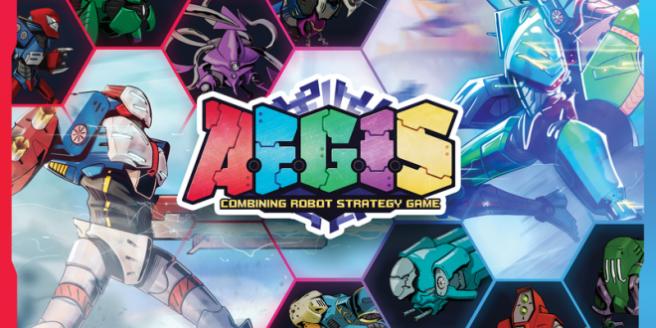 AEGIS-boxtop-660x330.png