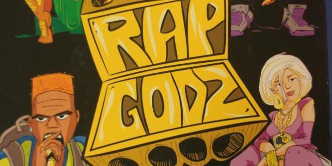 Rap-Godz-Main-660x330